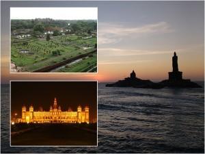 Top Nostalgic Places Of Malayali In Kerala