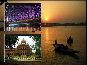 Places To Visit Howrah Attractions Things Do