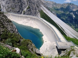All About World S Longest Hiracud Dam