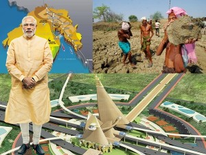 Gujarat Tourism Best Places Visit Attractions Things Do G