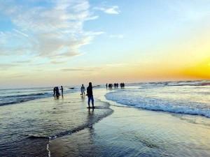 Ponnani Beach Visiting Hours Things Do How Reach