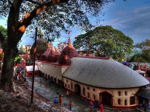 Kamakhya Temple In Assam History Timings And How To Reach