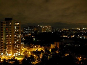 Amazing Facts About Bangalore Even Bangaloreans Don T Know