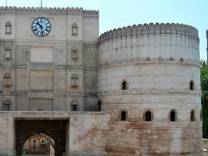 Important Historical Places In Ahmedabad