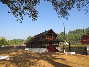 Valliyoorkkavu Temple Wayanad History Timings Festival And How To Reach