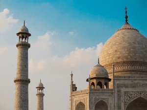 Photography Tips Capture The Taj Mahal At Its Best