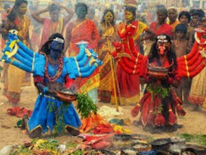 Kulasekharapatnam Tamil Nadu Travel Guide History Specialities And How To Reach