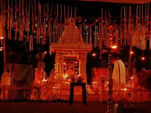 Surprising Facts About Sabarimala Temple