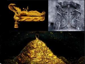 Prasanna Varadaraja Temple Kalahasti History Timings Spec