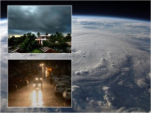 Lumban Cyclone In Kerala Tourist Places Toavoid And Precautions