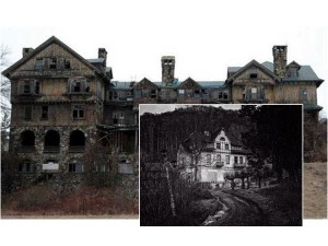 Haunted Colleges And Educational Institutions In India