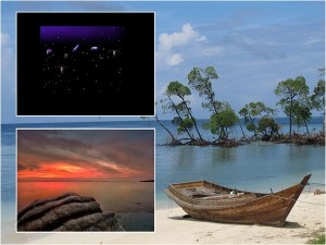 Havelock Island In Andaman History Attractions And Things To Do