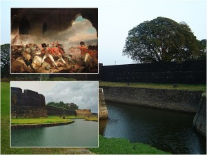 Palakkad Fort In Kerala History Timings Specialties And How To Reach