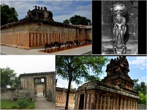Gudimallam Temple In Andhra Pradesh History Timings And Specialities