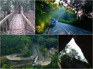 Wayanad Travel Guide Places To Visit And Things To Do