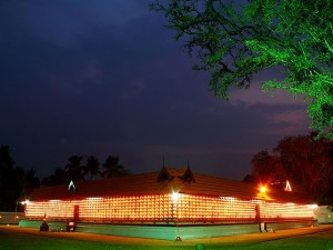 List Of Ayyappa Temples In Kerala
