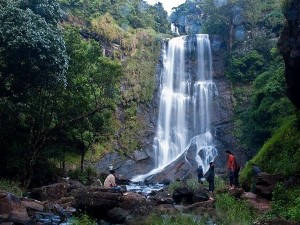 Hebbe Falls In Karnataka Best Time To Visit Things To Do And How To Reach