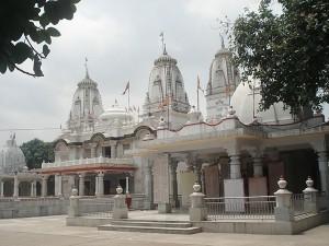 Best Places To Visit In Gorakhpur