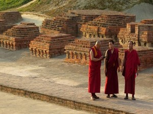 Sarnath In Uttar Pradesh History Places To Visit And Things To Do