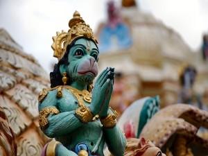 Top Places To Visit In Ambala Haryana