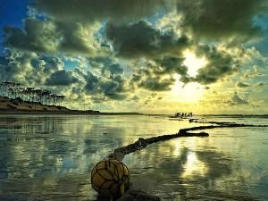 Best Weekend Destinations From Rourkela Odisha