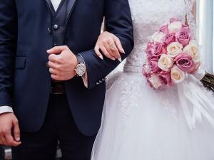 Best Honeymoon Destinations In Tamil Nadu