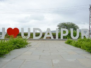 Best Offbeat Places To Visit In Udaipur