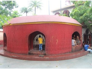 Agam Kuan In Patna History Specialities And How To Reach