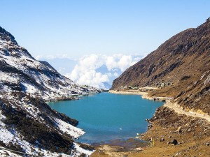 Best Places To Visit In Sikkim Things To Do How To Reach