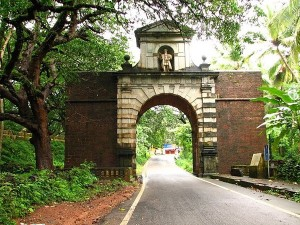 Tiswadi In Goa Attractions And How To Reach
