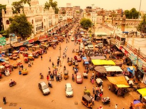 Must Things To Avoid In Hyderabad Trip