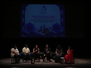 Jaipur Literature Festival 2019 Tickets Venues And Registration