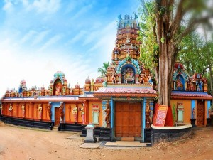 Aazhimala Siva Temple Thiruvananthapuram History Timings And How To Reach