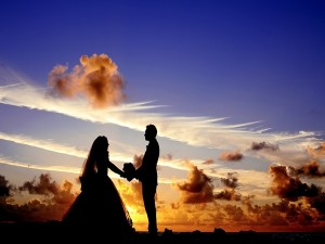 Awesome Pre Wedding Shoot Destinations In India