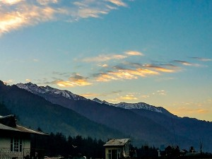 Precautions To Take While Travelling To Manali