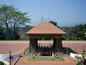 Mananthavady In Wayanad History Places To Visit And How To Reach