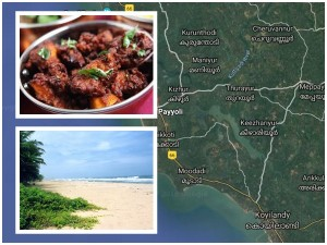 Payyoli In Kozhikode Attractions Things To Do And How To Reach