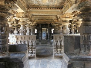 Tarakeshwara Temple In Haveri History Specialities And How To Reach