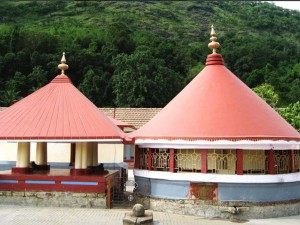 Padi Igguthappa Temple In Coorg History Specialities And How To Reach