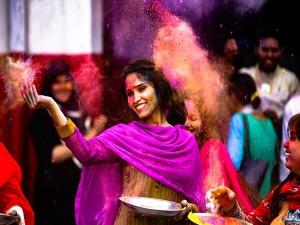 Things To Do In Bundi Rajasthan