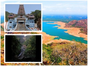 Best Places To Visit In Coimbatore Things To Do And How To Reach