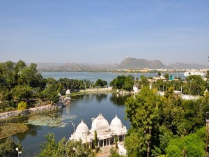 Jag Mandir In Udaipur History Attractions And How To Reach