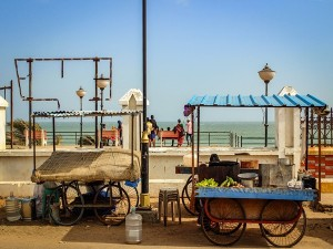 Exciting Places To Visit In Tamil Nadu