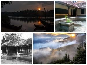 Perinthalmanna Malappuram Places Visit Things Do How Reach