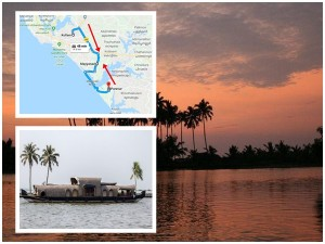 Mayyanad In Kollam Places To Visit Things To Do And How To Reach