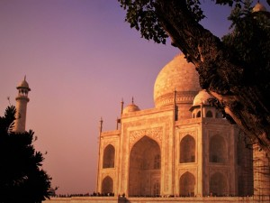 Top Offbeat Things To Do In Agra