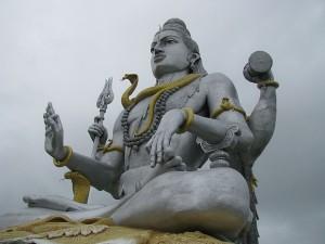 Must Visit Lord Shiva Temples In Karnataka