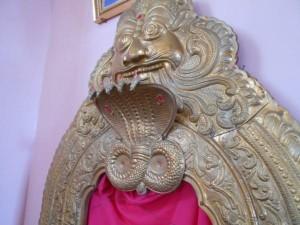 Mukthi Naga Temple Bengaluru Timings Specialities How Reac