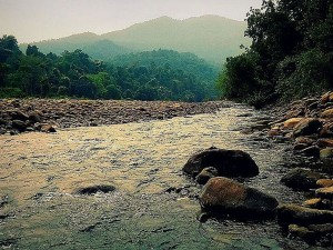 Mayurbhanj In Odisha Attractions Places To Visit And How To Reach