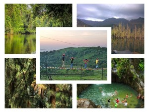 Beautiful Places In Kerala That You Can Visit On Weekends